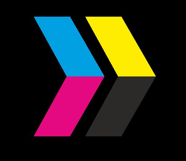 Asmira Reklam Logo